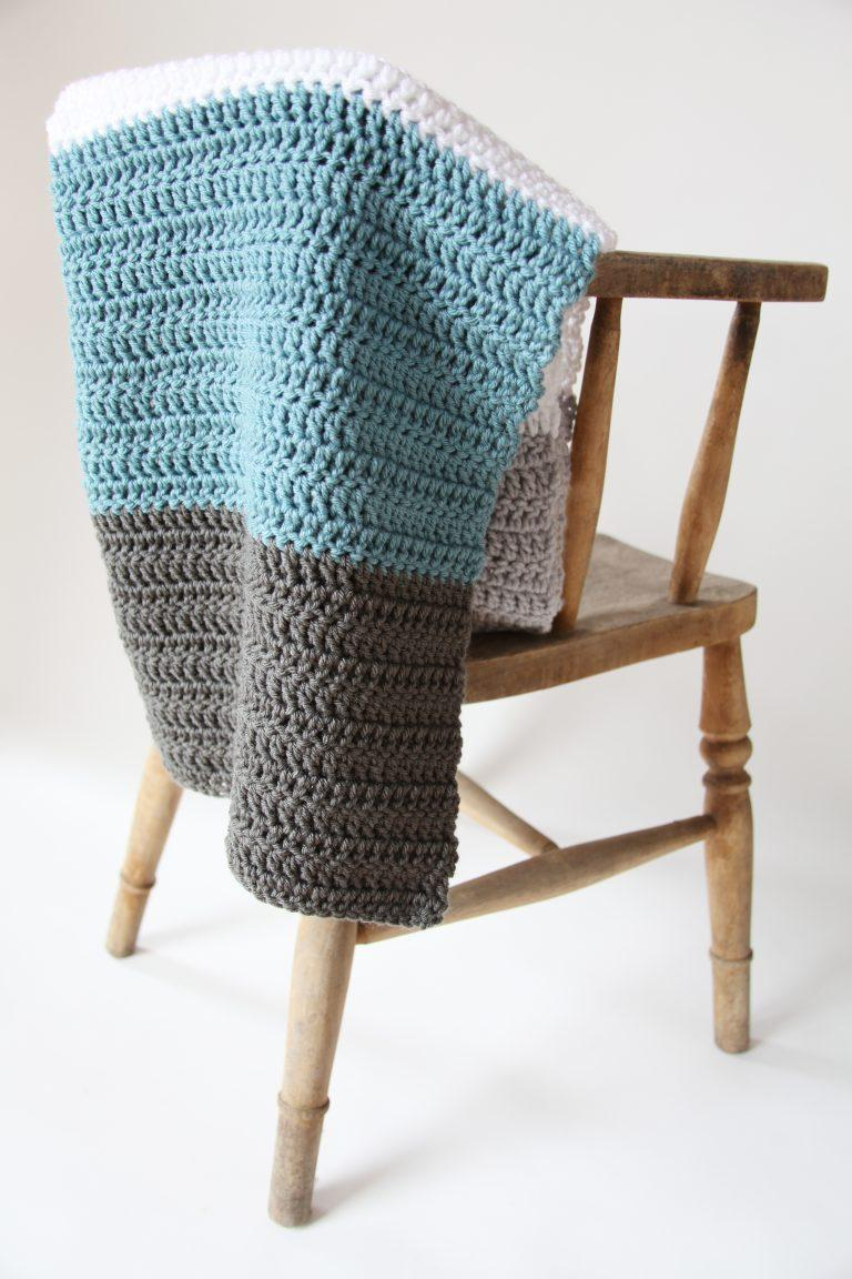 crochet-blanket-ideas-free-45-fast-and-easy-mermaid-blanket-patterns-for-beginners-new-2019