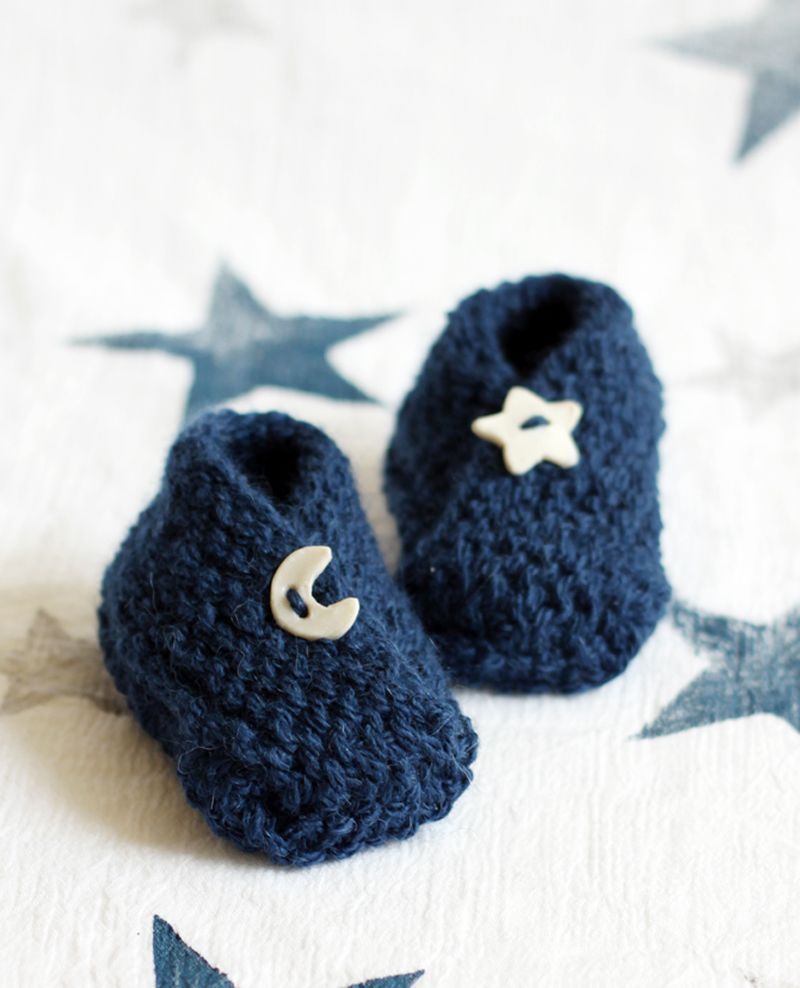 crochet-baby-booties-free-25-crochet-baby-booties-pattern-for-tiny-sweet-hearted-babies-ideas-new-2019