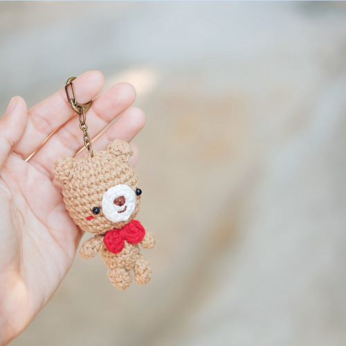 crochet-amigurumi-i-shared-my-experiences-my-mistakes-and-their-solutions-7-bug-and-solution-new-2019