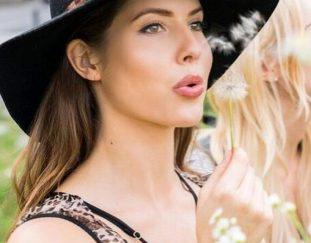 spring-summer-hats-this-stylish-45-beach-hat-will-help-protect-you-from-the-sun-new-2019