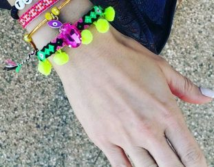 50-diy-free-bracelet-ideas-how-to-make-bracelets-from-hemp-rope-and-colored-beads-new-2019