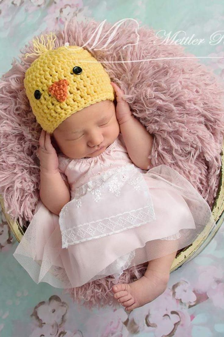crochet-baby-pattern-amazing-great-things-you-can-crochet-for-newborn-lovely-dolls-new-2019