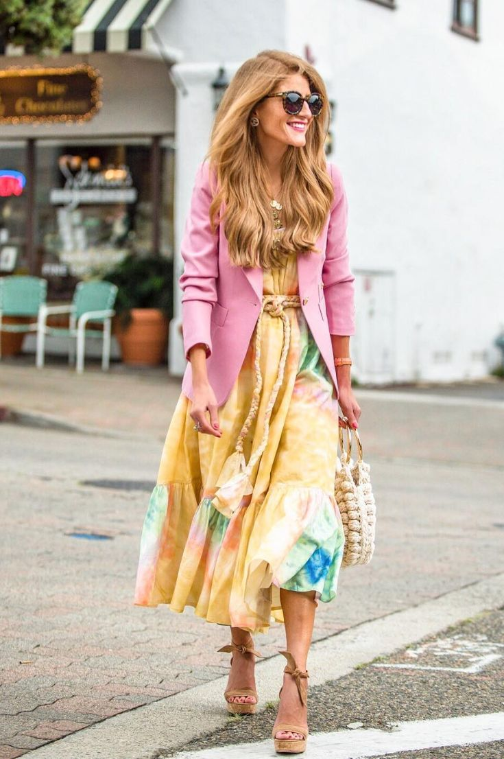 spring-summer-fashion-a-stylist-shows-the-top-50-fashion-trends-of-2019