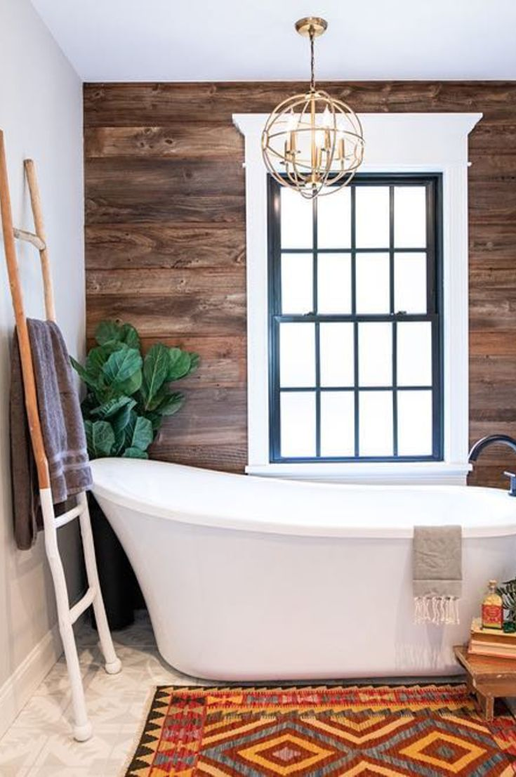 batroom-ideas-youll-fall-in-love-with-these-bathrooms-with-expert-designers-ideas-new-2019