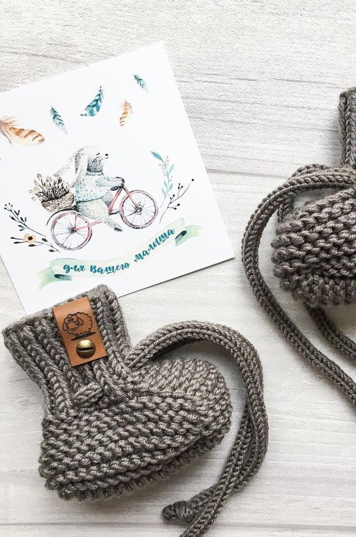 crochet-baby-booties-what-are-you-waiting-for-to-knit-beach-booties-for-tiny-feet-new-2019