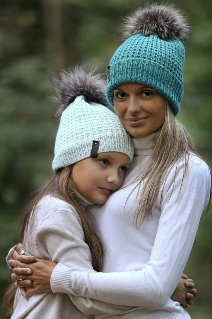 crochet-beanie-free-35-knit-hat-models-new-2019-for-winter