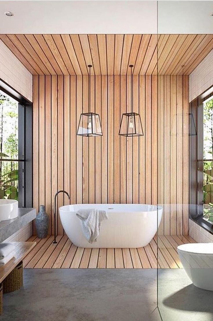 batroom-designs-30-free-outdoor-luxury-bathroom-ideas-new-2019