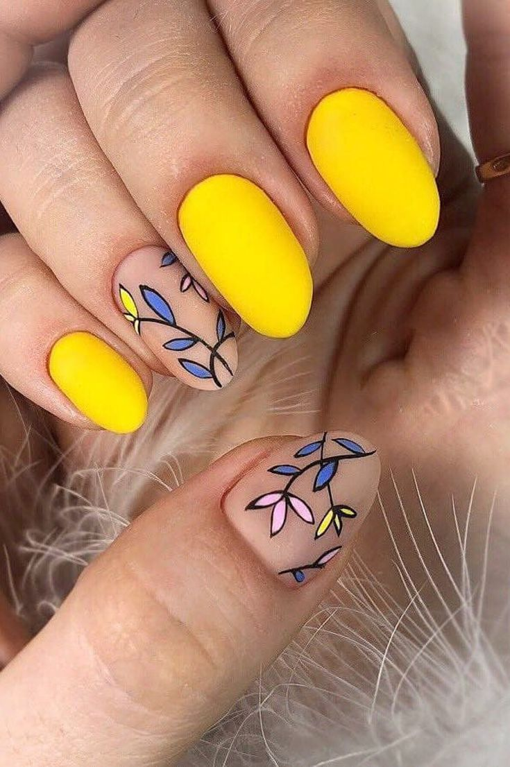 best-summer-nail-designs-35-colorful-nail-ideas-you-can-do-it-yourself-at-home-new-2019