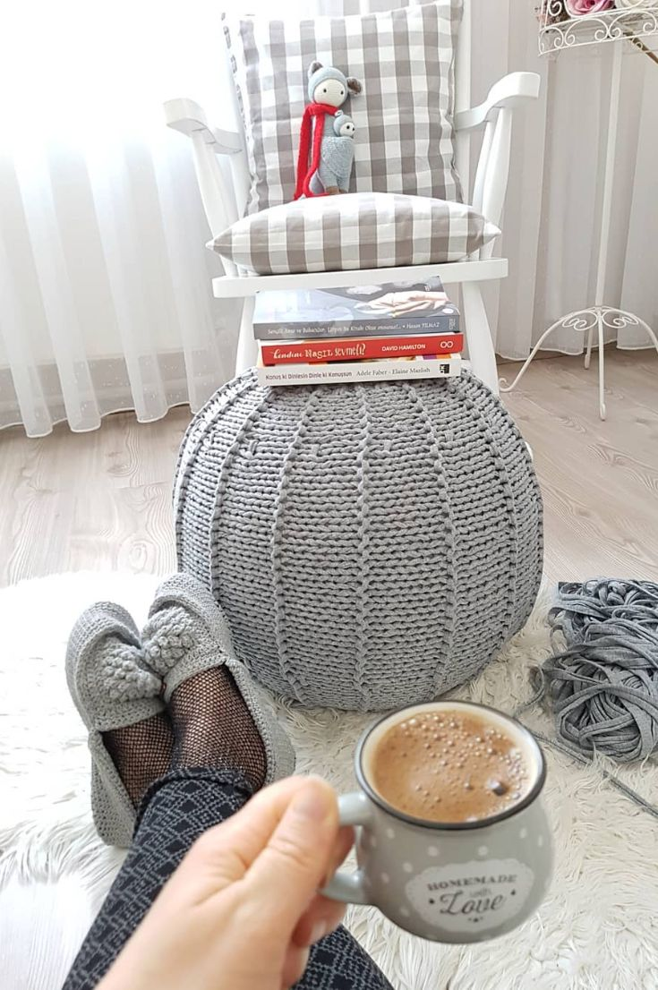 crochet-pillow-ideas-30-free-crochet-puff-pillow-patterns-for-your-house-decoration-new-2019