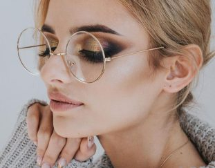 spring-summer-glasses-models-40-best-creative-external-sunglasses-holder-ideas-new-2019