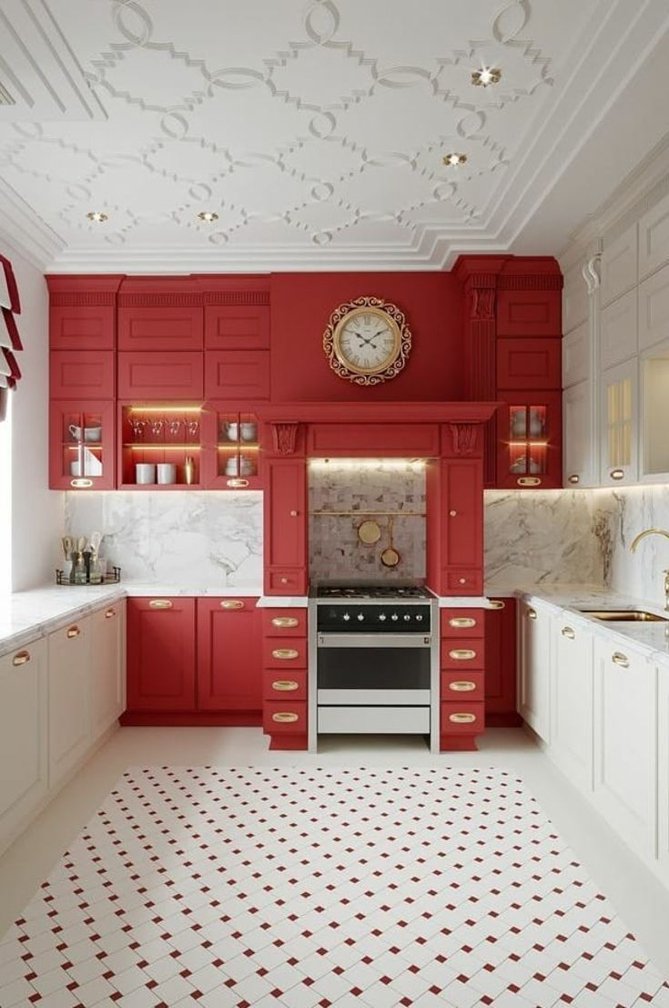 kitchen-ideas-30-free-wonderful-stylish-kitchen-styles-browse-browse-new-2019