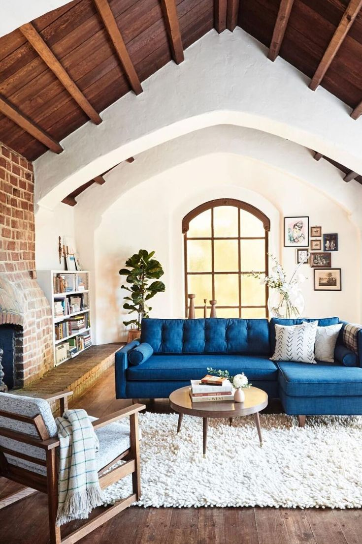 living-room-ideas-30-free-living-room-trend-ideas-home-design-will-inspire-your-project-new-2019