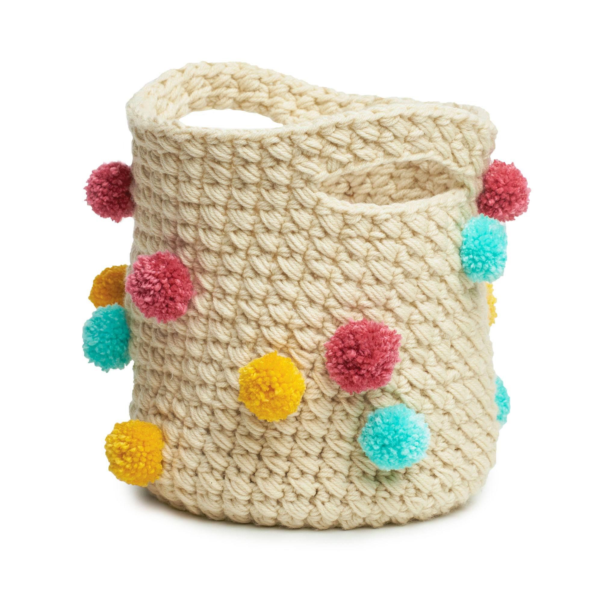 62-free-our-favorite-crochet-storage-basket-free-ideas-new-2019