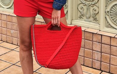 33-top-diy-crochet-summer-bag-or-purse-ideas-new-2019