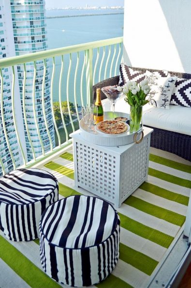 39-create-a-dream-veranda-for-your-home-beautiful-to-fit-any-space-new-2019