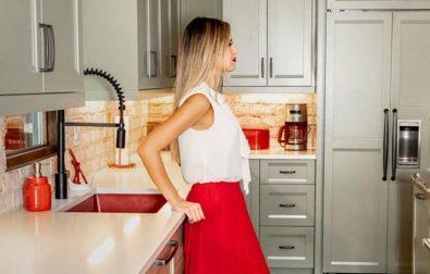 45-sleek-inspiring-contemporary-modern-kitchen-design-ideas-new-2019