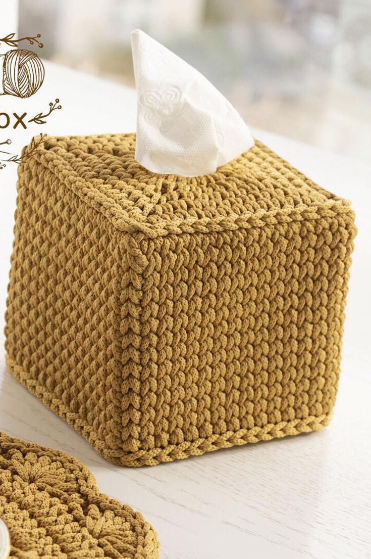 62 Free Our Favorite Crochet Storage Basket Free Ideas New 2019 Page 34 Of 62 Clear Crochet