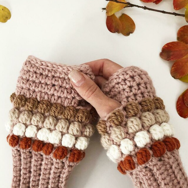 horizon-fingerless-gloves-free-pattern