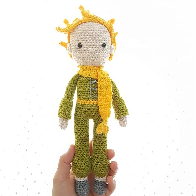 30-free-are-you-looking-for-a-good-source-for-the-best-japanese-amigurumi-new-2019