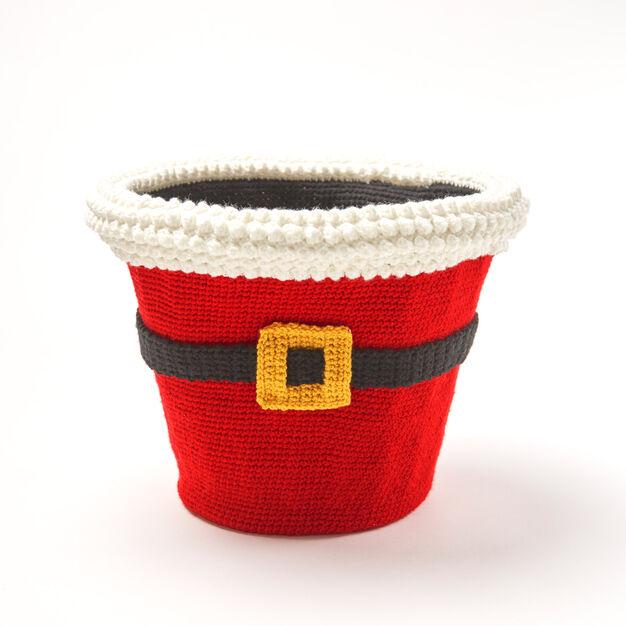 crochet-basket-35-free-combed-rope-round-knitting-basket-models-using-new-2019