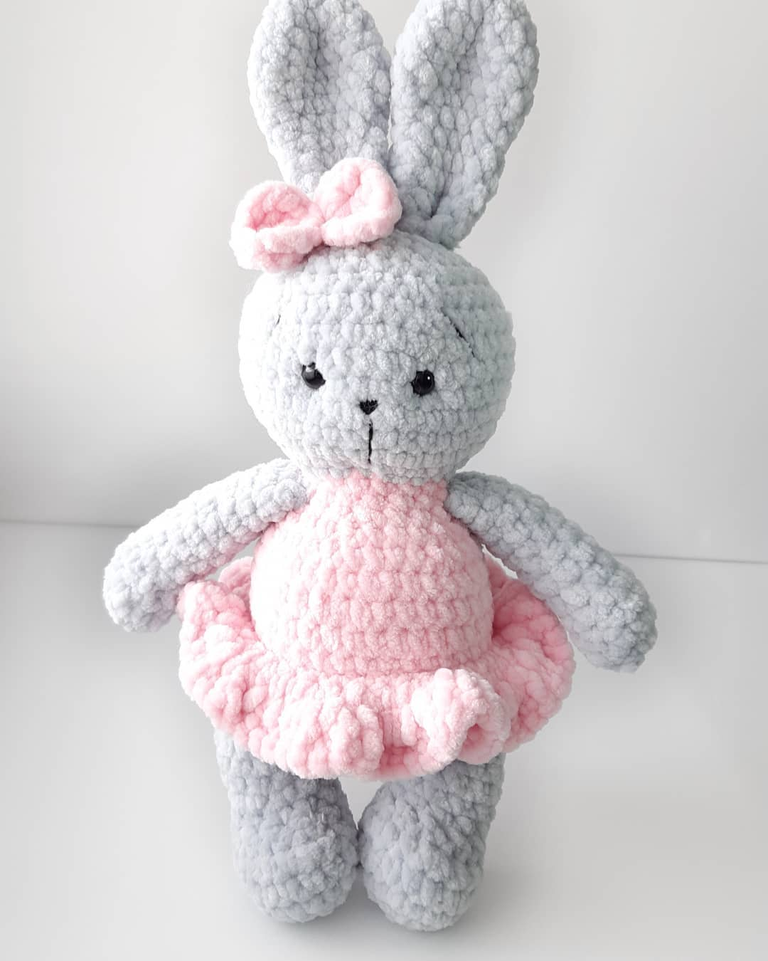 amigurumi-where-to-start-first-which-toy-to-start-the-most-easy-30-free-idea-2019