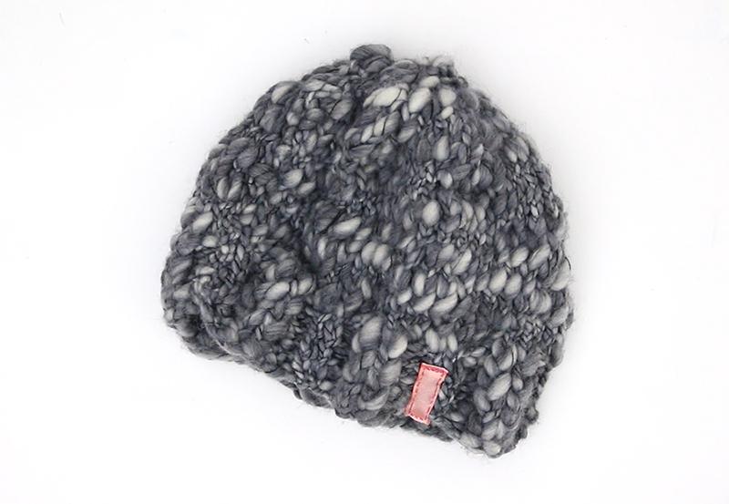 crochet-beanie-free-35-knit-hat-models-new-2019-for-winter