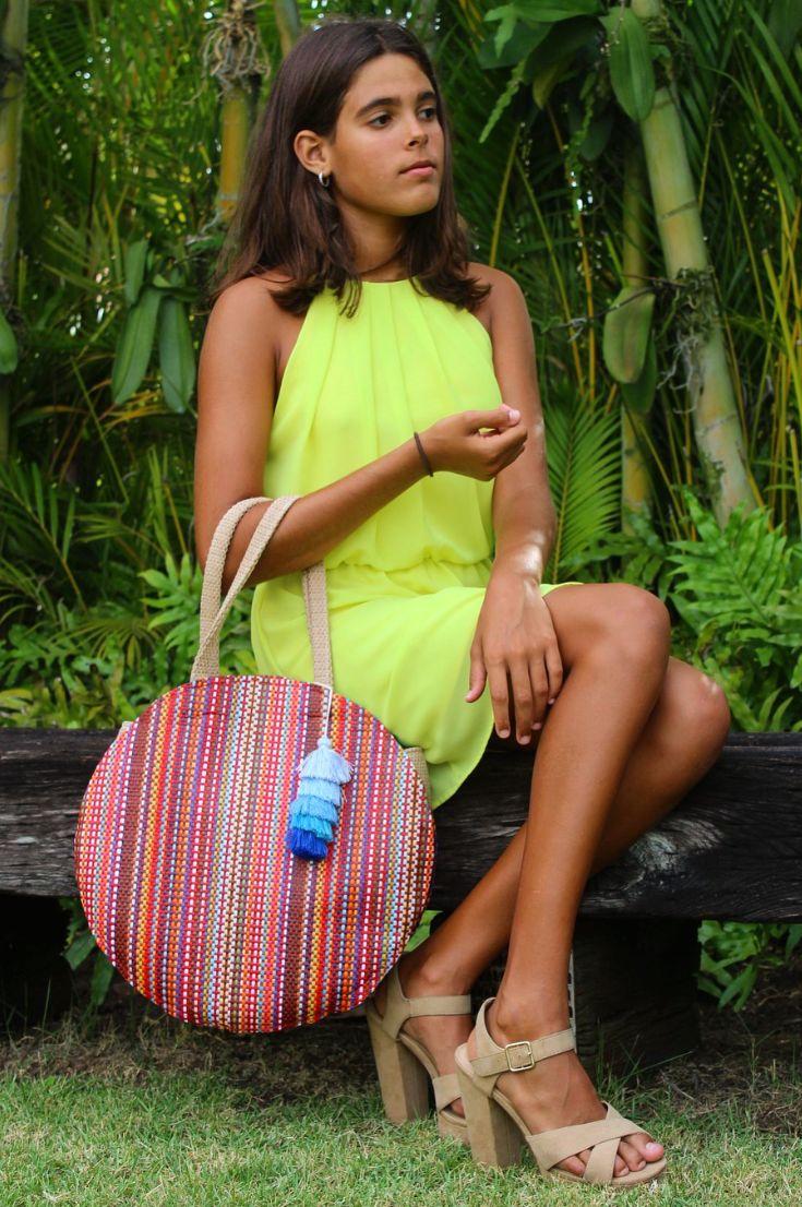 crochet-bags-latest-fashion-crochet-handmade-handbag-knitting-recommendations-30-free-idea-new-2019
