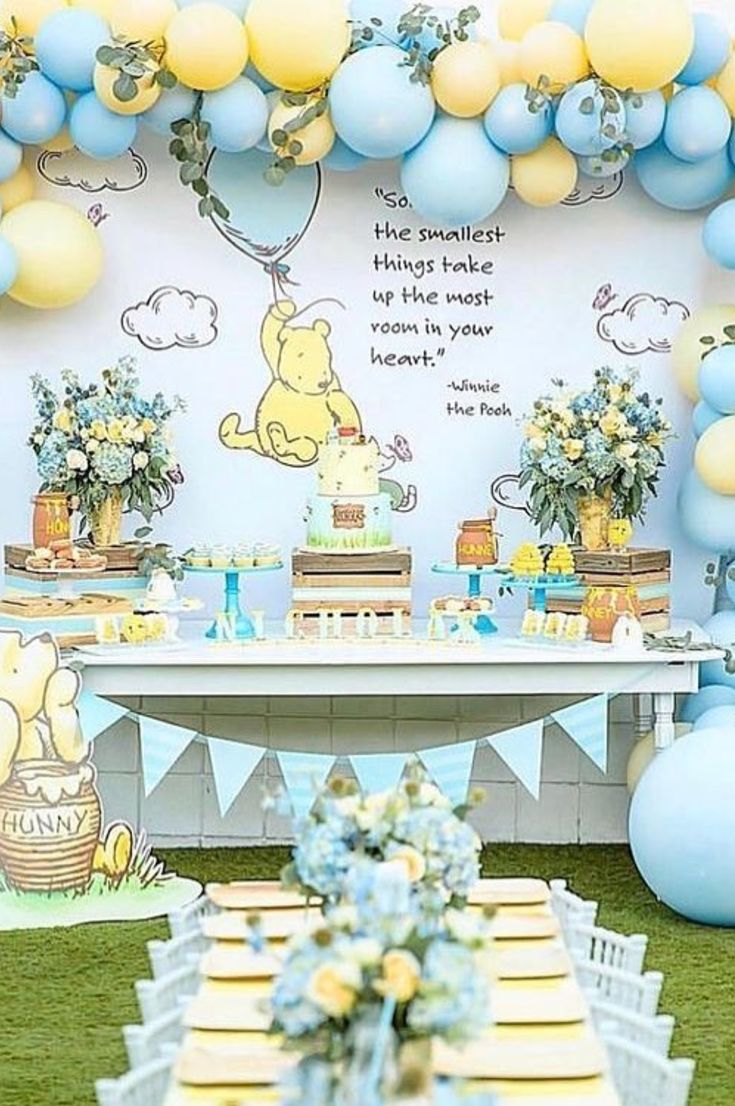 baby-shower-ideas-35-free-creative-shower-ideas-for-the-bride-of-all-tastes-new-2019