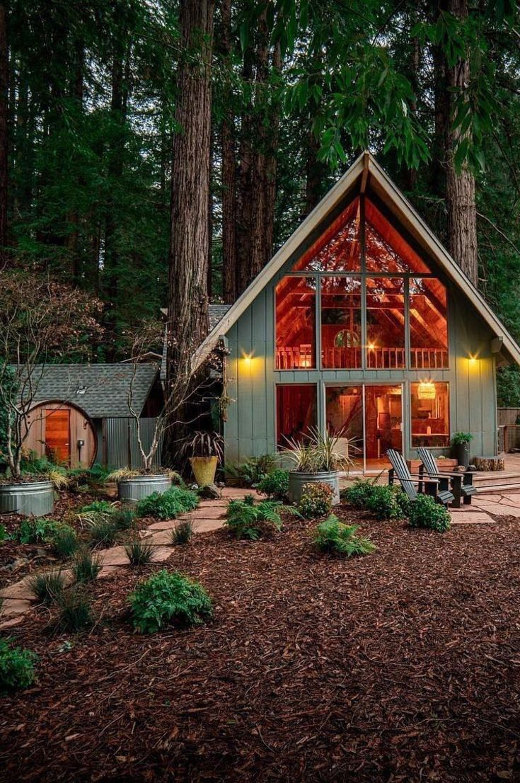 home-design-ideas-in-small-modern-wooden-houses-you-will-start-to-new-life-new-2019