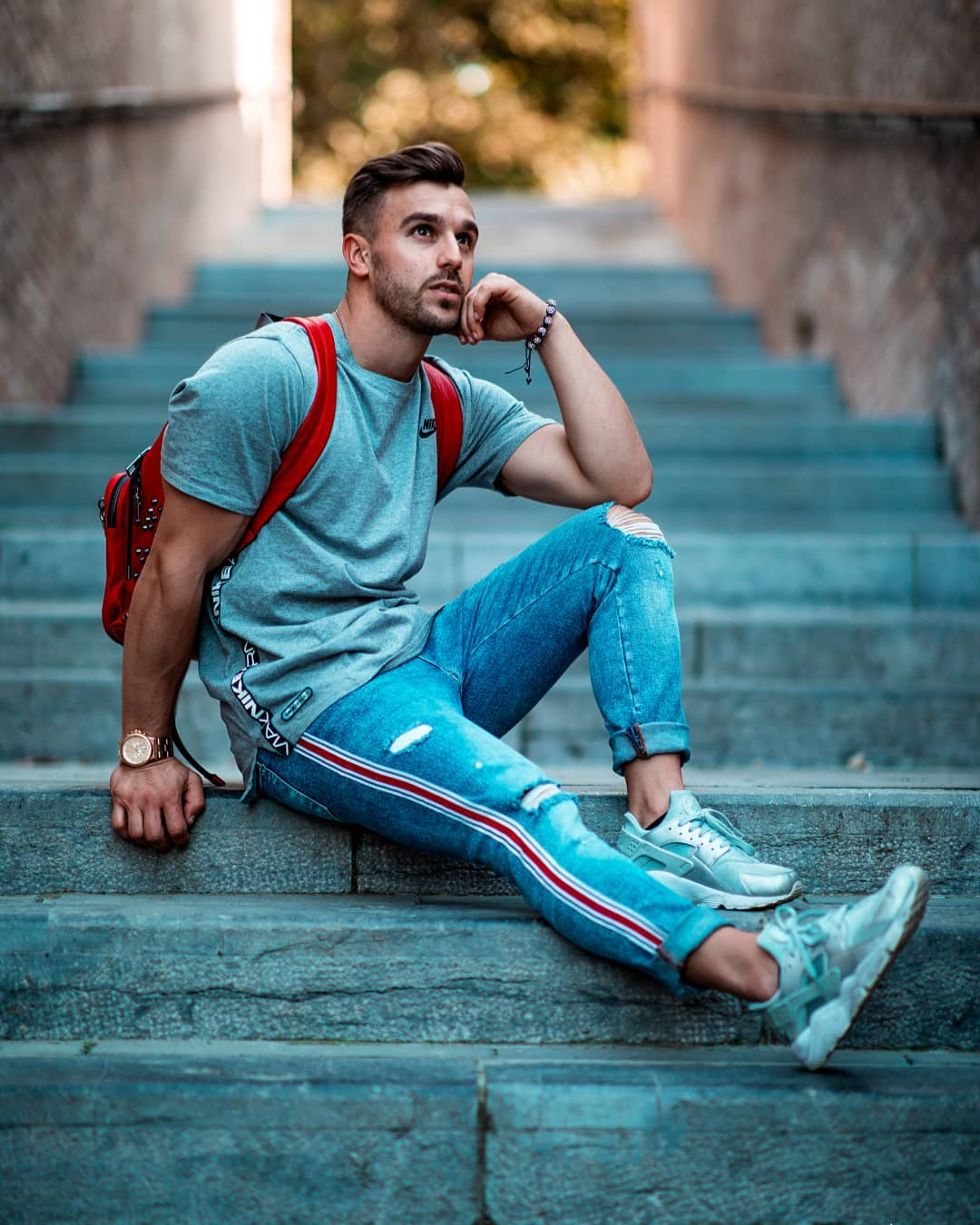summer-men-outfits-61-free-smart-and-casual-daily-clothes-ideas-new-2019