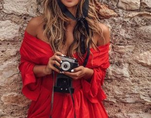 spring-summer-hats-45-fashion-summer-outfit-ideas-with-a-great-hat-new-2019