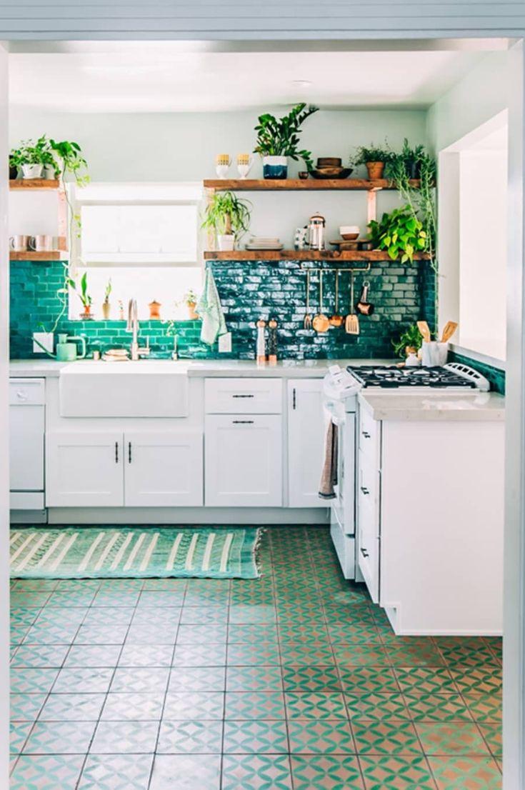 kitchen-ideas-30-free-best-convenient-and-stylish-kitchen-design-trend-models-new-2019