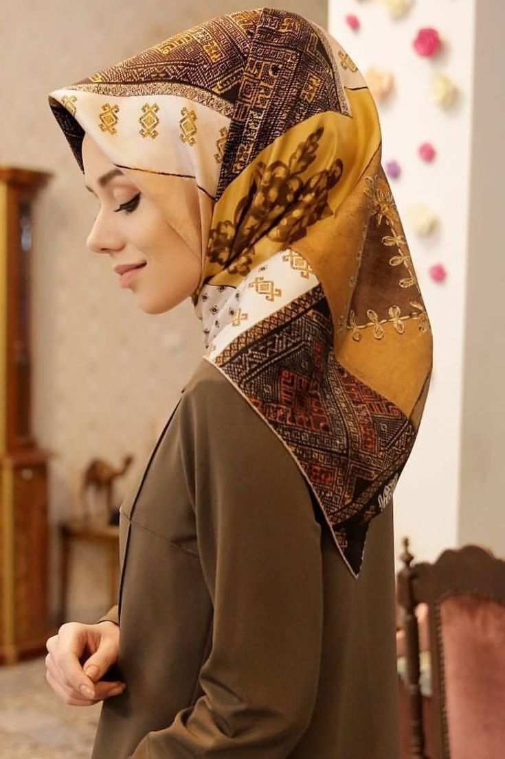 spring-summer-hijab-outfits-35-different-way-of-wear-free-hijab-style-new-2019