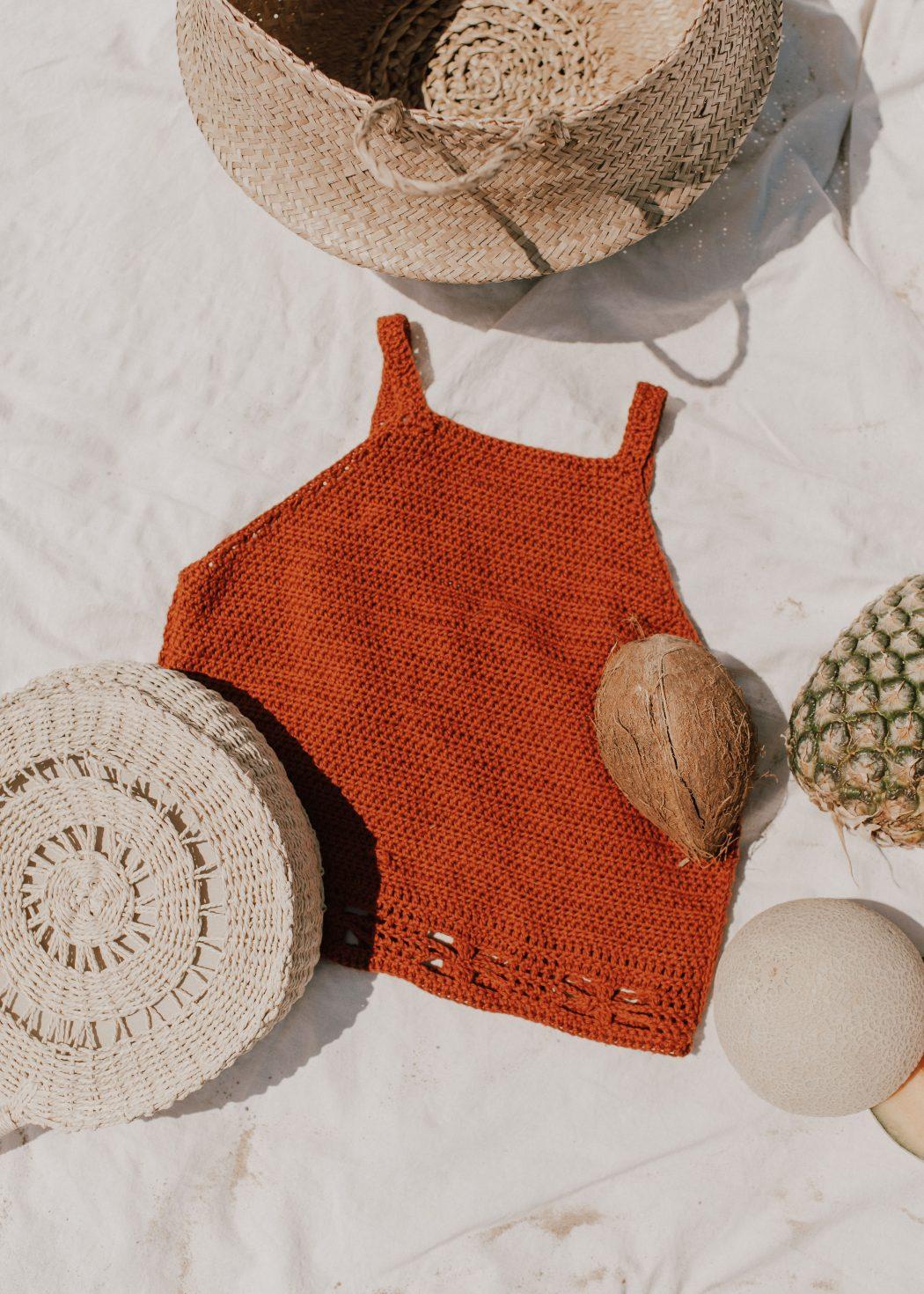 crochet-bikini-pattern-38-beach-free-crochet-swimwear-pattern-design-ideas-for-this-year-new-2019