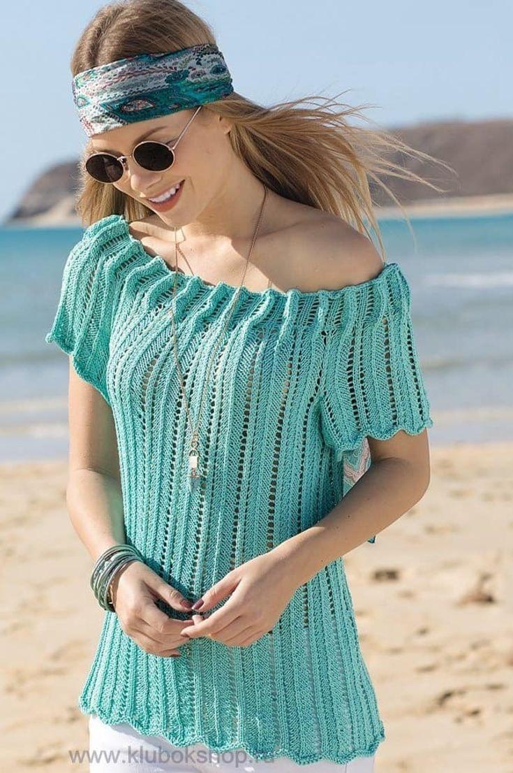 crochet-spring-sweatshirt-free-crochet-sweatshirt-patterns-for-easy-spring-style-new-2019