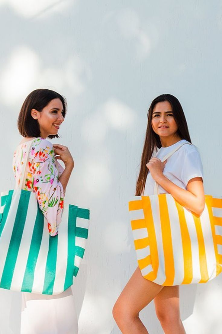 crochet-bags-thanks-to-knitted-bags-you-want-to-be-on-the-beach-at-the-front-new-2019