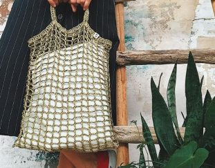 knitted-cute-bags-30-free-most-beautiful-mesh-bag-patterns-we-have-just-compiled-for-you-new-2019