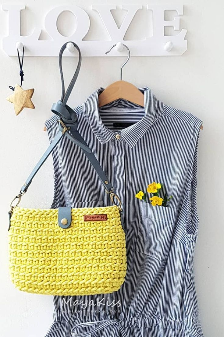 crochet-bags-how-to-choose-a-knit-bag-for-your-style-30-free-new-idea-new-2019