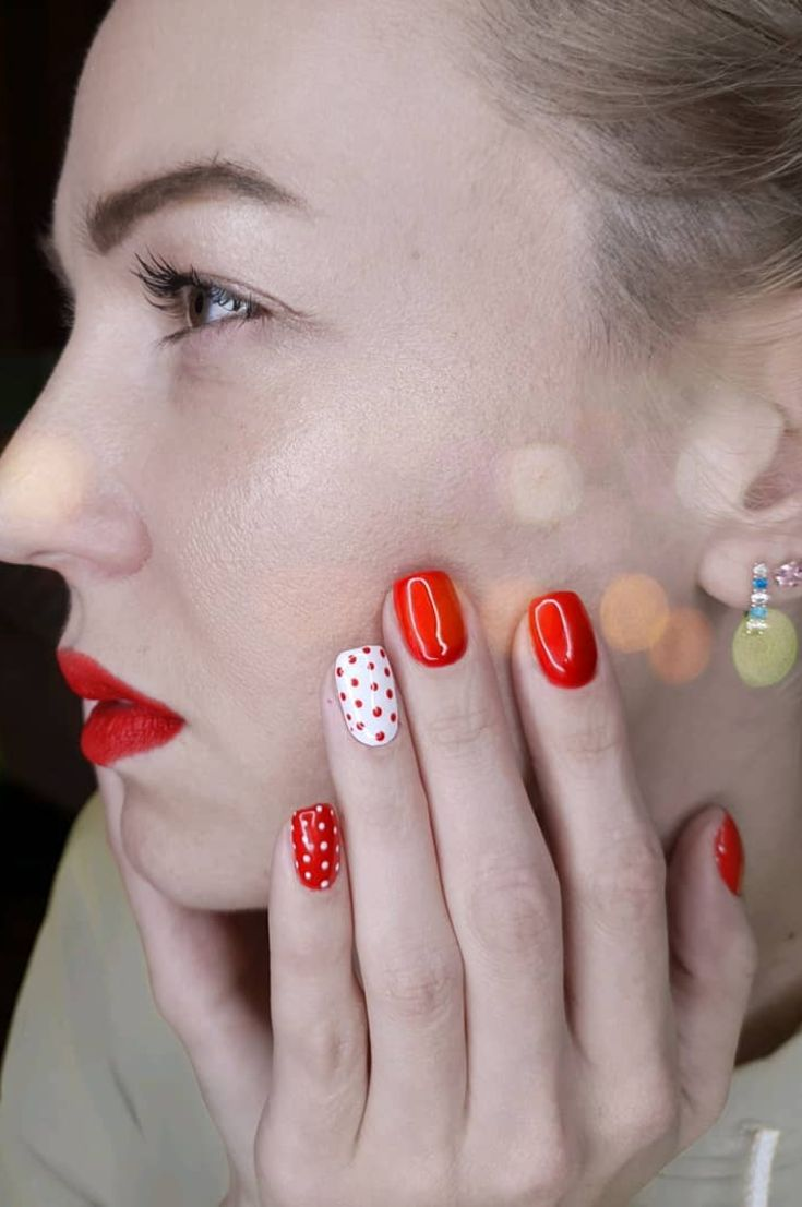 spring-summer-nail-ideas-nail-decorating-ideas-trends-and-tips-new-2019