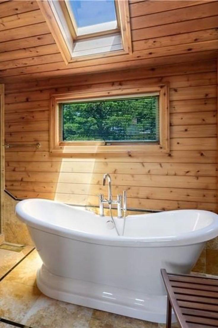 batroom-ideas-all-year-love-you-will-use-tropical-30-free-beach-bath-ideas-new-2019