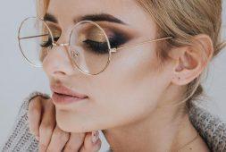spring-summer-glasses-models-40-best-creative-external-sunglasses-holder-ideas-new-2019