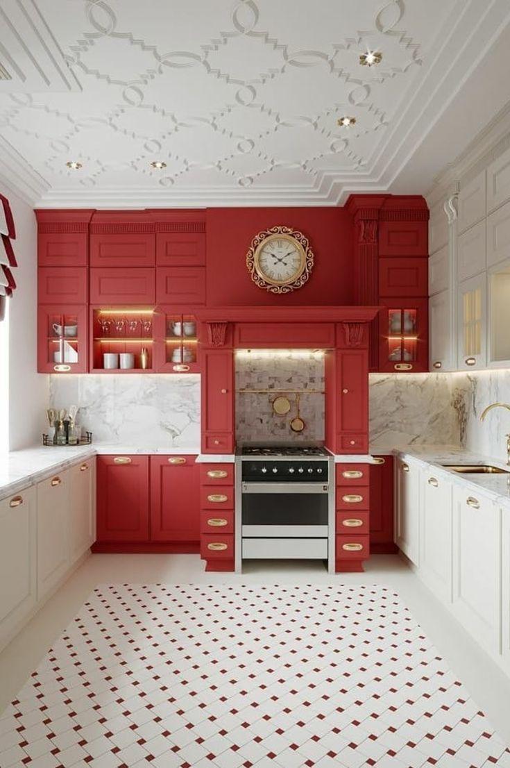 kitchen-ideas-30-free-wonderful-stylish-kitchen-styles-browse-browse-new-2019