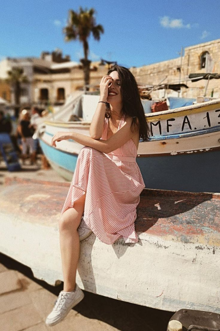 spring-summer-outfits-fashion-trends-what-you-need-to-know-new-2019