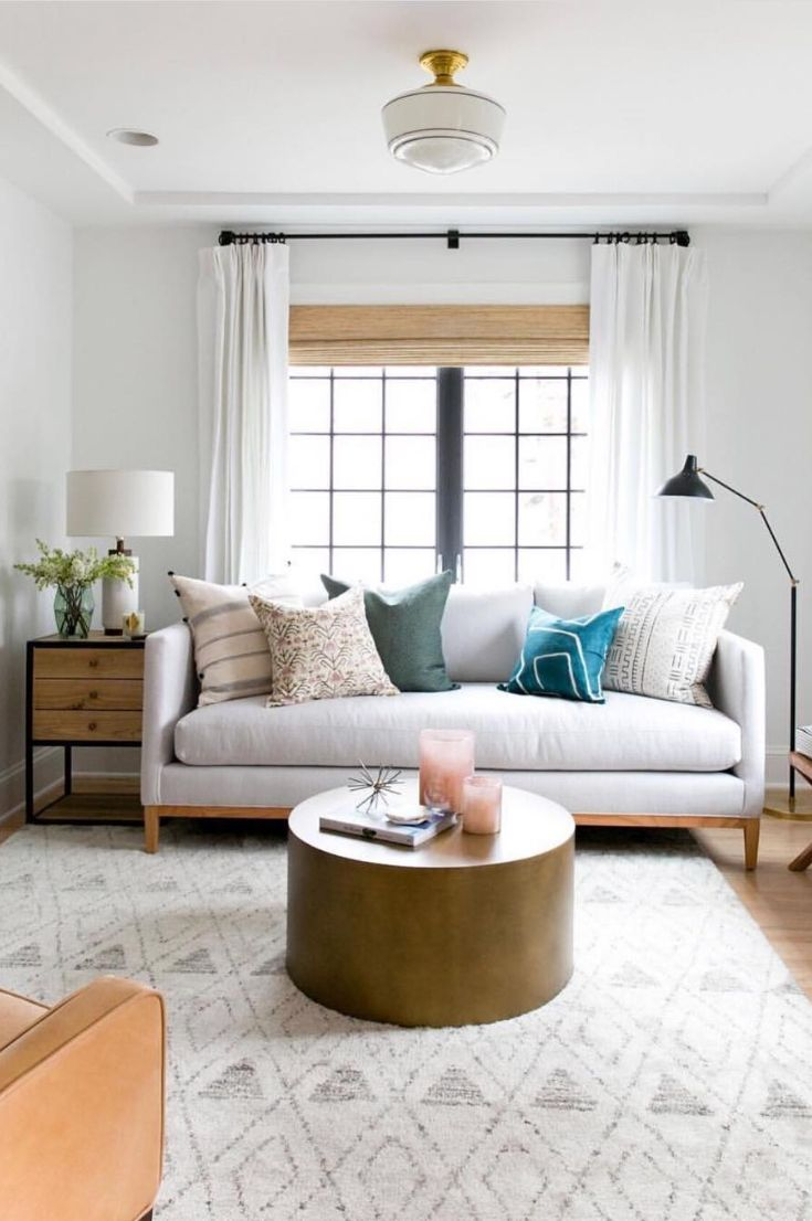 LIVING ROOM IDEAS Archives - clear crochet