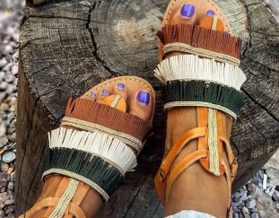spring-summer-sandals-30-amazing-ideas-to-create-a-new-2019