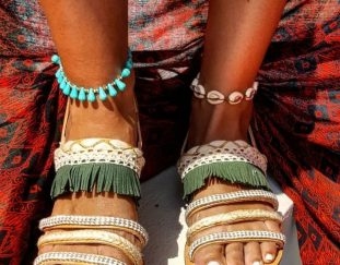 spring-summer-sandals-30-free-super-comfy-sandals-and-flip-flop-can-create-diy-new-2019