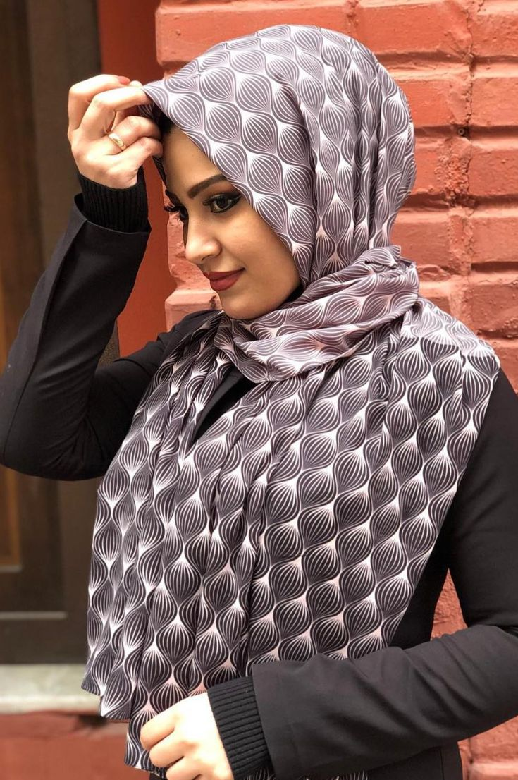 summer-hijab-outfits-35-free-hijab-style-tips-summer-spring-wear-very-comfortable-clothes-new-2019