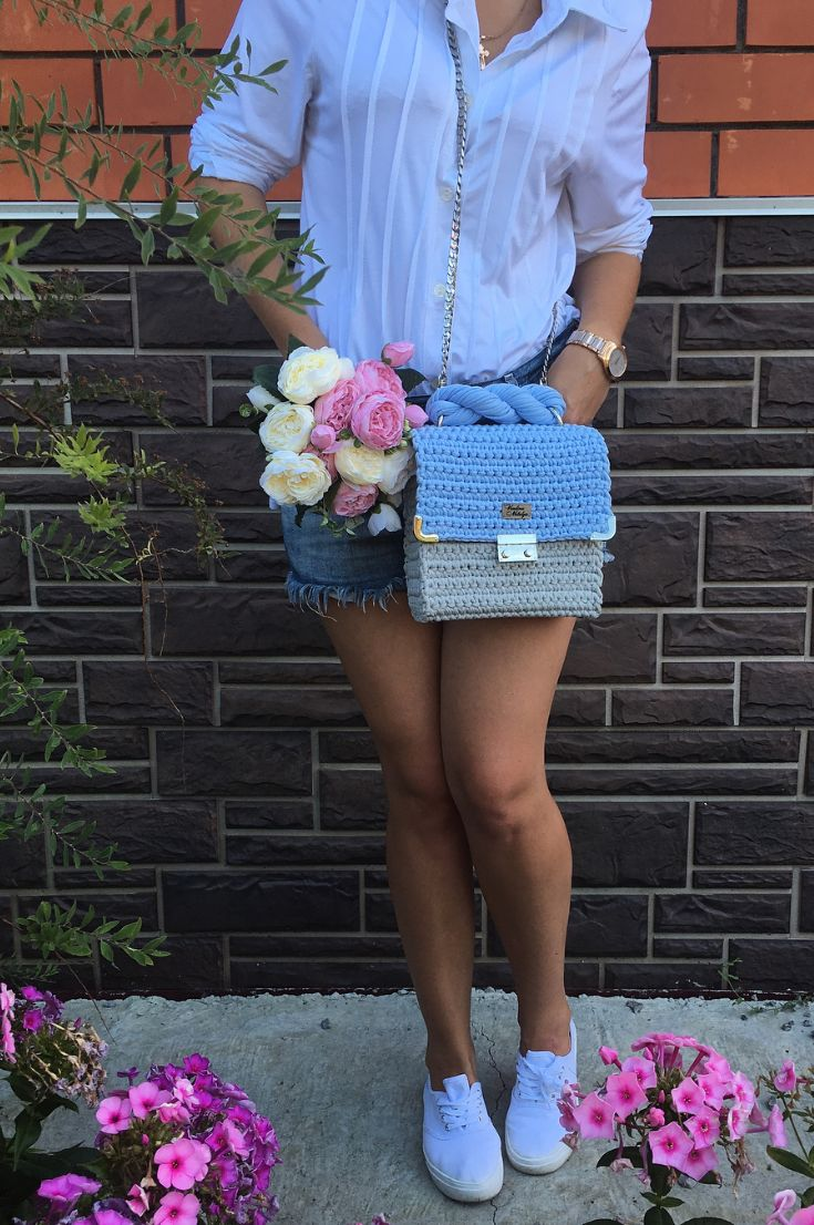 crochet-bag-33-free-new-idea-for-mesh-bag-with-descriptions-and-patterns-2019