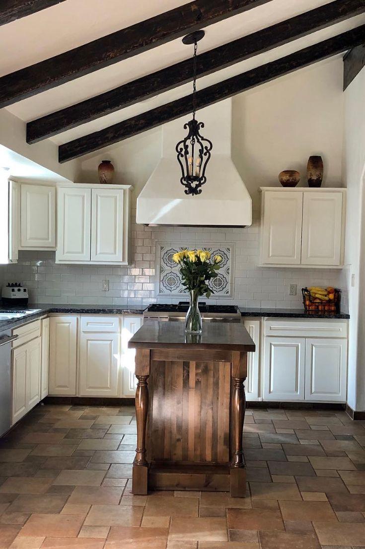 kitchen-ideas-37-kitchen-ideas-for-gorgeous-small-houses-new-2019-designs