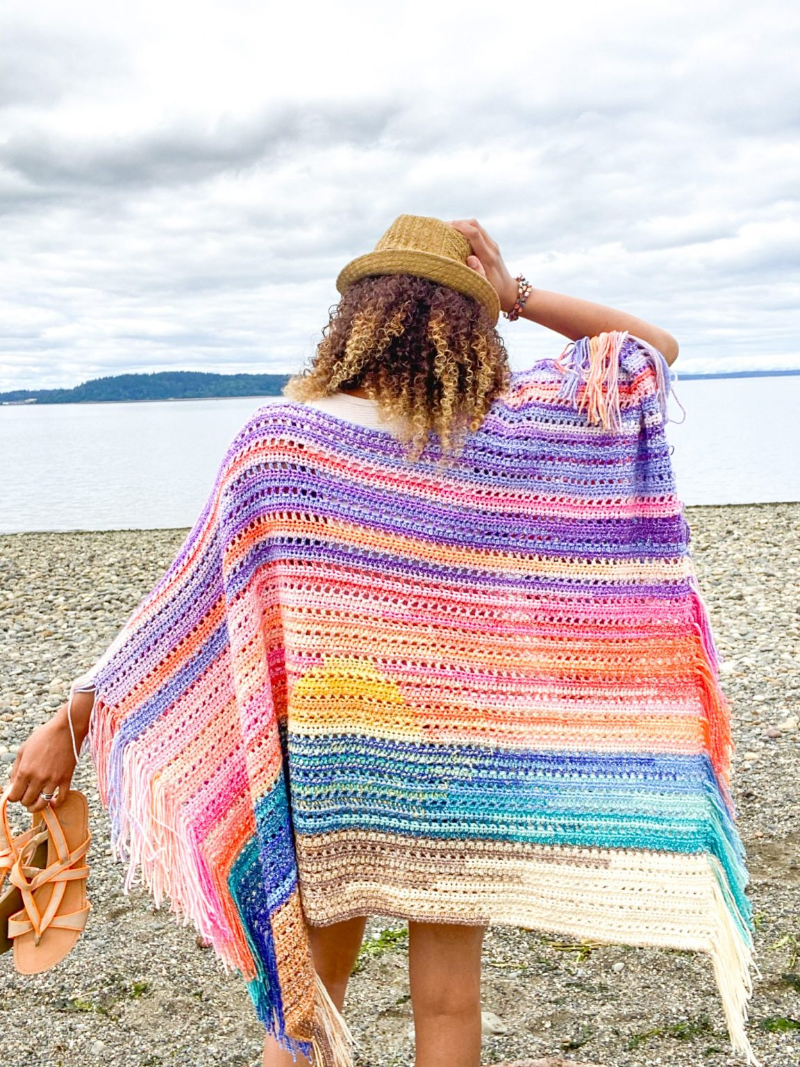 30-summer-crochet-bikini-and-swimwear-pattern-design-ideas-new-2019